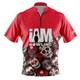 I AM Bowling DS Bowling Jersey - Design 2038-IAB