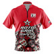 Roto Grip DS Bowling Jersey - Design 2038-RG
