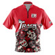 Track DS Bowling Jersey - Design 2038-TR