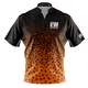 DS Bowling Jersey - Design 2039