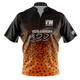 Columbia 300 DS Bowling Jersey - Design 2039-CO