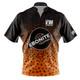 Ebonite DS Bowling Jersey - Design 2039-EB