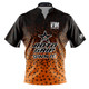 Roto Grip DS Bowling Jersey - Design 2039-RG