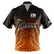 Track DS Bowling Jersey - Design 2039-TR