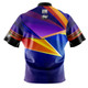 MOTIV DS Bowling Jersey - Design 2001-MT