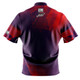 Columbia 300 DS Bowling Jersey - Design 2002-CO