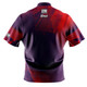 Radical DS Bowling Jersey - Design 2002-RD