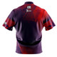 Track DS Bowling Jersey - Design 2002-TR