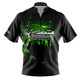 Jr Gold 2021 Official DS Bowling Jersey - JG032