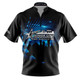 Jr Gold 2021 Official DS Bowling Jersey - JG030