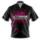 Jr Gold 2021 Official DS Bowling Jersey - JG029