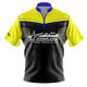 Jr Gold 2021 Official DS Bowling Jersey - JG025