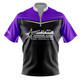 Jr Gold 2021 Official DS Bowling Jersey - JG023