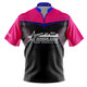 Jr Gold 2021 Official DS Bowling Jersey - JG022