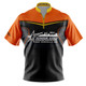 Jr Gold 2021 Official DS Bowling Jersey - JG021