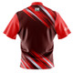 Jr Gold 2021 Official DS Bowling Jersey - JG020