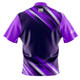 Jr Gold 2021 Official DS Bowling Jersey - JG019