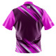 Jr Gold 2021 Official DS Bowling Jersey - JG018