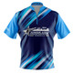 Jr Gold 2021 Official DS Bowling Jersey - JG016