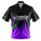 Jr Gold 2021 Official DS Bowling Jersey - JG008