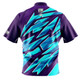 900 Global DS Bowling Jersey - Design 2003-9G