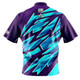Roto Grip DS Bowling Jersey - Design 2003-RG