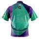 Ebonite DS Bowling Jersey - Design 2004-EB