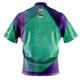 MOTIV DS Bowling Jersey - Design 2004-MT
