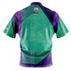 Radical DS Bowling Jersey - Design 2004-RD