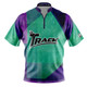 Track DS Bowling Jersey - Design 2004-TR
