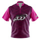 Columbia 300 DS Bowling Jersey - Design 2005-CO
