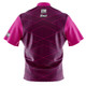 Radical DS Bowling Jersey - Design 2005-RD