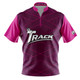 Track DS Bowling Jersey - Design 2005-TR