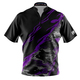 DS Bowling Jersey - Design 2007