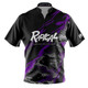 Radical DS Bowling Jersey - Design 2007-RD