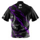 Track DS Bowling Jersey - Design 2007-TR