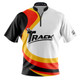 Track DS Bowling Jersey - Design 2008-TR
