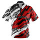 900 Global DS Bowling Jersey - Design 2009-9G