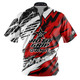 Roto Grip DS Bowling Jersey - Design 2009-RG