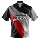 Columbia 300 DS Bowling Jersey - Design 2010-CO
