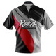Radical DS Bowling Jersey - Design 2010-RD