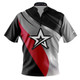 Roto Grip DS Bowling Jersey - Design 2010-RG