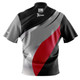 Track DS Bowling Jersey - Design 2010-TR