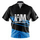 I AM Bowling DS Bowling Jersey - Design 2012-IAB