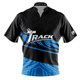 Track DS Bowling Jersey - Design 2012-TR