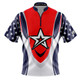 Roto Grip DS Bowling Jersey - Design 2013-RG