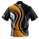 Columbia 300 DS Bowling Jersey - Design 2011-CO