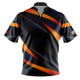DS Bowling Jersey - Design 2014
