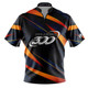 Columbia 300 DS Bowling Jersey - Design 2014-CO