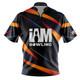 I AM Bowling DS Bowling Jersey - Design 2014-IAB